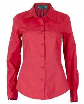 Dámská košile CASHEL Rosalita Mc Gee